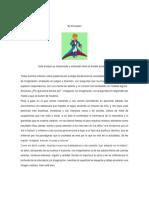 El Principito.docx