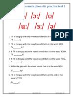 Single vowel Sounds Review Quiz.pdf