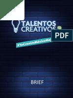 Talentos Creativos Brieff Narrativa.01