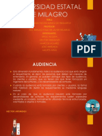 EXPOSICION DE ING EN REQUERIMIENTO (1) (1).pptx