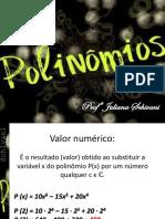 5.2.B3.EQUACOES_POLINOMIAIS.pptx.ppsx