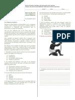 Evaluación General.iii.7.CS