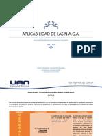 Aplicabilidad de las NAGA.pdf