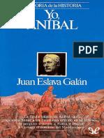 Yo Anibal