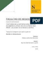 Modelo de Revisiones Sistemáticas de La Literatura_Soto_EF (4)