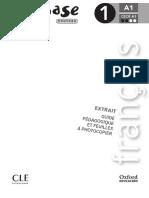 Arobase-Nouveau1_Guide-pedagogique.pdf