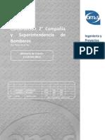 S-CCB-MC-0612.B (1).pdf