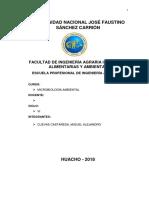 MICROBIOLOGIA VIROLOGIA.docx