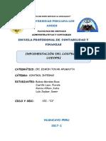 monografia control interno
