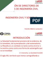 INGENIERIA FILOSOSFICA