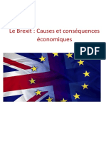 Le_Brexit_Causes_et_consequences_economi.pdf