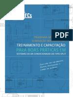 boas praticas em sistemas de ar condicionado split.pdf