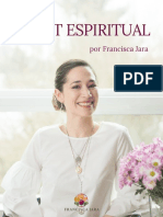 Ebook TAROT ESPIRITUAL 2019.pdf