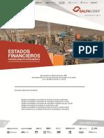 Estados Financieros (PDF)96885880 201703