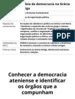 A Ideia de Democracia Na Grecia Antiga5785 (1)