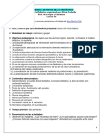 siguiendo-la-pista-de-lo-fantc3a1stico2.pdf