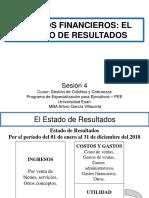 Esan - PEE - Gestión de Créditos y Cobranzas - Ses. 4