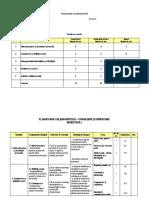 planificare_dirigentie_a8a.docx