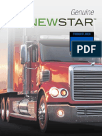 s-and-s-freightliner-2016.pdf