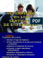 GERENCIA.ppt