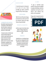 folleto colegio 1.docx