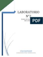 Guía de Laboratorio 2 - Mecanismos-convertido