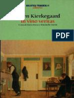 0.-Søren-Kierkegaard-In-Vino-Veritas x.pdf