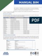 FT-Panel HI - Manual objetos BIM.pdf