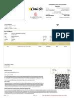 2e71425a-c678-4da8-8880-49b8baff0b23.pdf