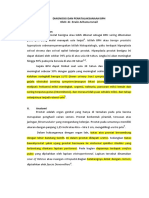 Diagnosis Dan Penatalaksanaan BPH.pdf