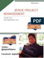 e-commerce-project-management-140427234146-phpapp01.pdf