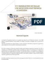 Edited Curso Diagnostico Reparacion Fallas Inyeccion Electronica Gasolina