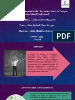 martinez fonseca_actividad 4.pdf