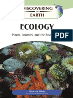 [Michael_Allaby]_Ecology__Plants,_Animals,_and_the(z-lib.org).pdf