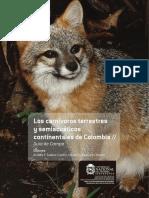2015._Los_carnivoros_terrestres_y_semiacuaticos_continentales_de_Colombia.pdf