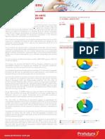 Reporte Financiero Agosto