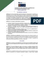Reglamento-Beca-Excelencia-Internacional-2019 (1).docx