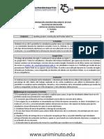 English 2 E-Portfolio Instructions.pdf
