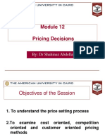Marketing_Module_12_amended.ppt