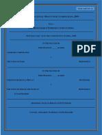 BTC 16-PET.pdf