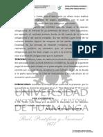 imprimir contestacion mandato ejecutivo.docx