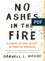 Darnell L. Moore - No Ashes in the Fire_ Coming of Age Black and Free in America-Nation Books (2018)