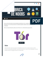 deep-web-redes-documentadas.pdf