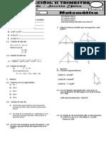 examen II trimestral  3ro elim.docx