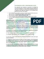 CONCEPTOS DE HUMIDIFICACIÓN Y DESHUMIDIFICACIÓN-converted.docx