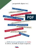 Qué es el Diccionario Panhispánico de Dudas - JPR504.pdf