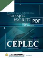 MANUAL-DE-TRABAJOS-ESCRITOS-CRS-SEGUNDA-EDICIÓN.pdf