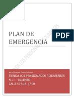 PLAN DE EMERGENCIA TIENDA (1).docx