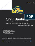 Monthly Banking Awareness PDF January 2019.pdf