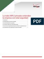 VERIZON MPLS.pdf